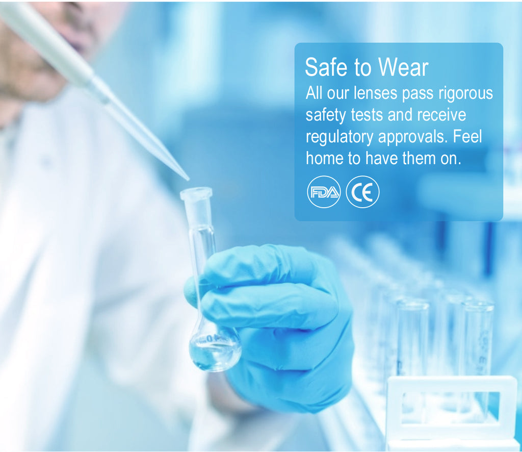 All-our-lenses-pass-rigorous-safety-tests-and-receive-regulatory-approvals