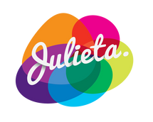 Julieta Shop