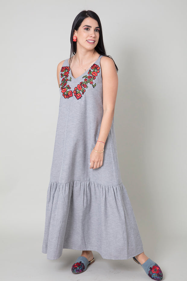 Maxi Relax Oxford