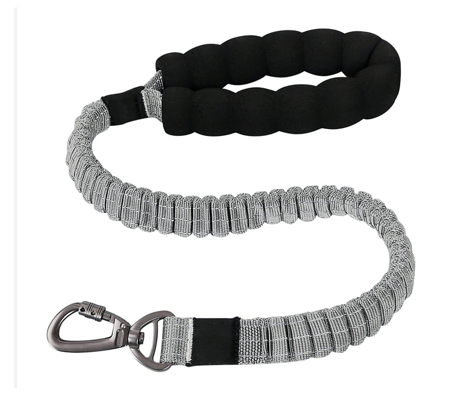 Nylon-Round-Rope-Short-Leash3