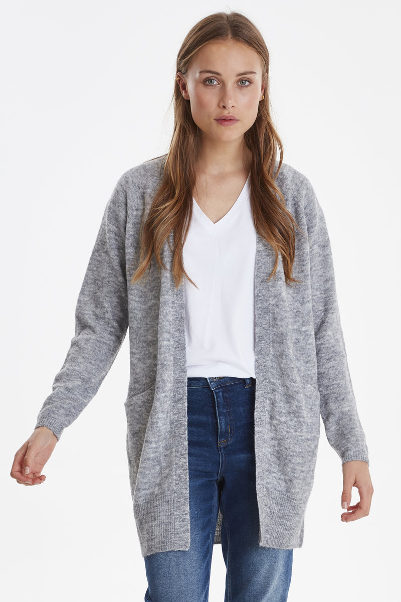 Amari Cardigan - Euphoros Collective