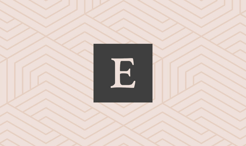 Gift Card - Euphoros Collective