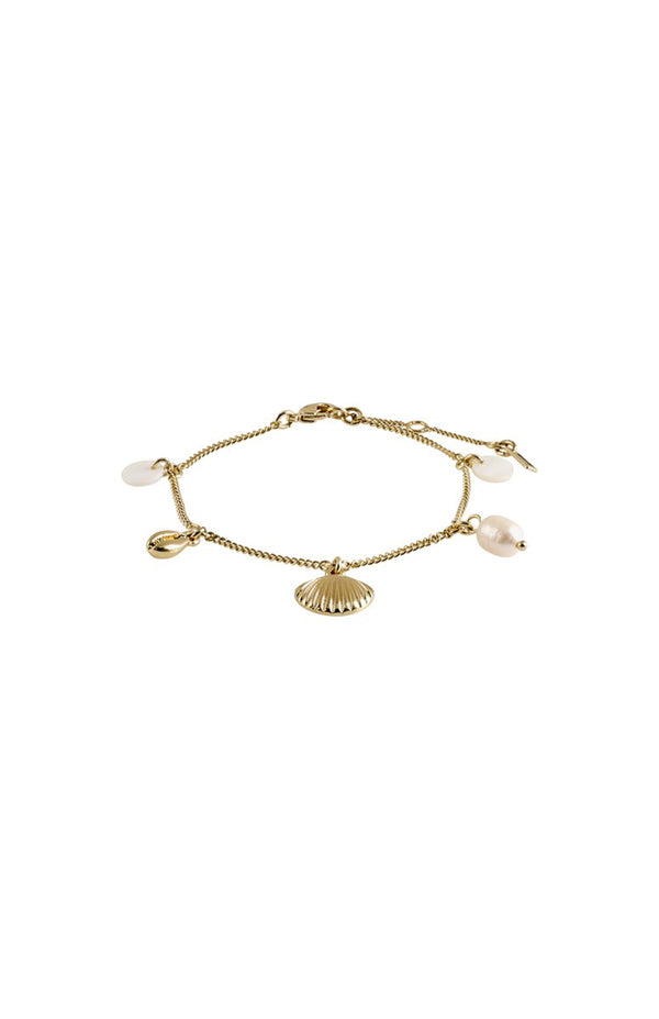 By The Sea Bracelet - Euphoros Collective