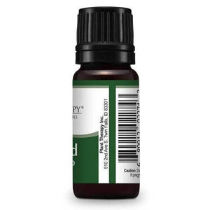 Respir Aid Synergy Essential Oil 鼻通暢複方精油