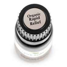將圖片載入圖庫檢視器 Rapid Relief Synergy Organic Essential Oil 止痛有機複方精油