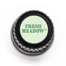 將圖片載入圖庫檢視器 Fresh Meadow Essential Oil Blend  新鮮草原精油混合複方精油