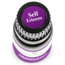 將圖片載入圖庫檢視器 Self Esteem Synergy Essential Oil 自信加強複方精油