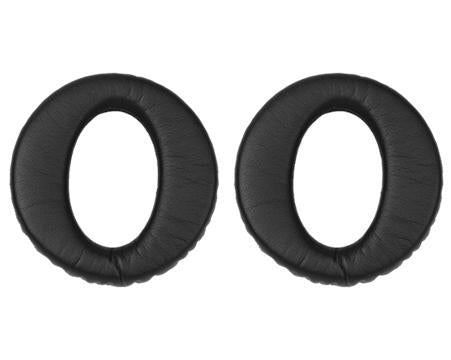 Jabra 14101-41 (2 pack) Evolve 80 Leatherette Ear Cushions-NON RETURNABLE ITEM