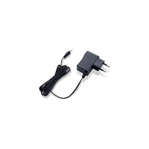 Jabra 14203-05 USB To AC Power Charger for GO GO 6400 Headset and Cradle