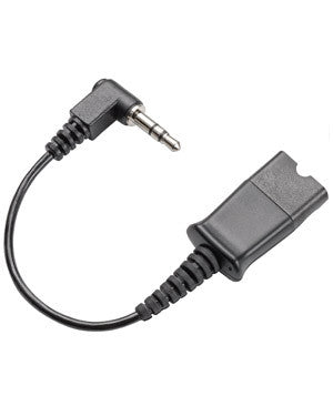 Plantronics 38324-01 CABLE, IP TOUCH - Free Shipping