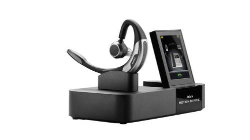 Jabra 6670-904-305 MOTION OFFICE MS VERSION