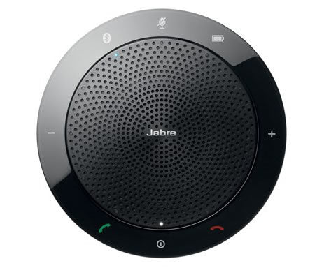 Jabra 7510-109 Jabra SPEAK 510 MS 7510-109