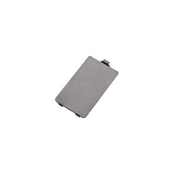 Plantronics 81085-01 BATTERY DOOR, CT14 - Free Shipping