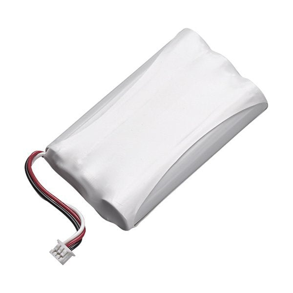 Plantronics 81087-01 BATTERY PACK, CT14 - Free Shipping
