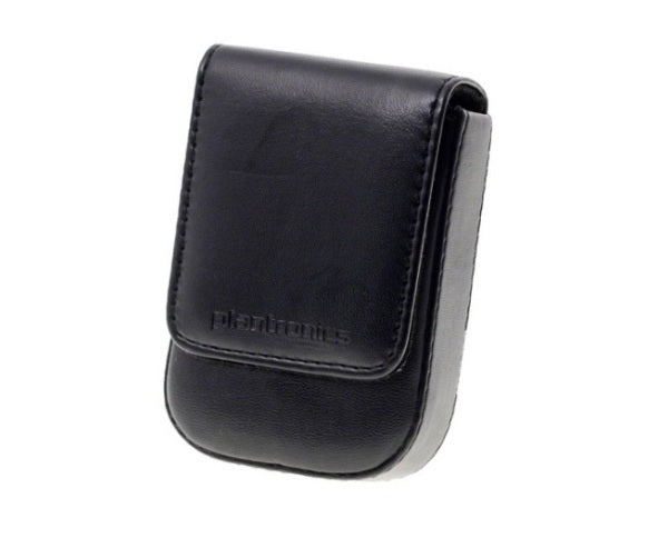 Plantronics 82038-02 CARRYING CASE W/ DONGLE POUCH - Free Shipping