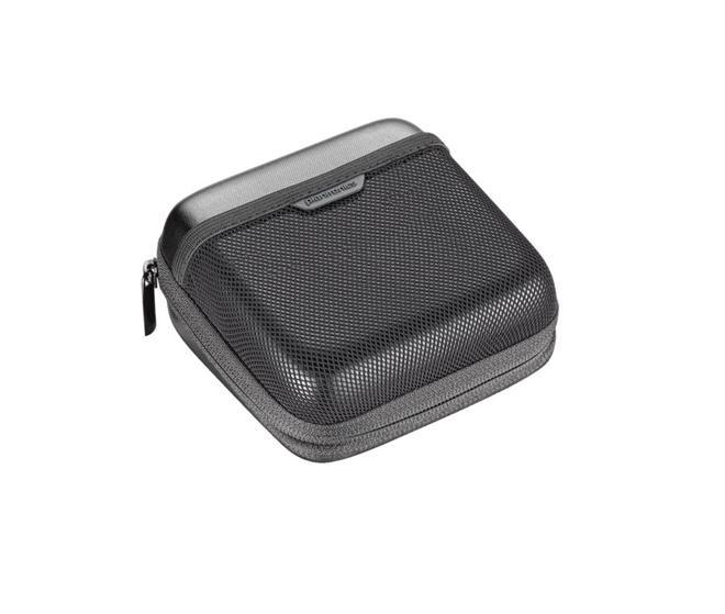 Plantronics 84101-01 ACCESSORY,CARRYING CASE, CALIS TO 820/830 - Free Shipping