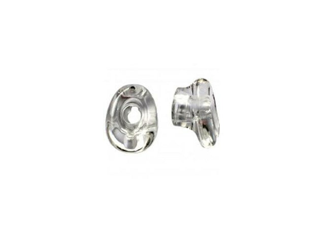 Plantronics 88940-01 SPARE EAR TIP, SMALL PKG OF 25 W745/W740/W440/CS540/WH500 - Free Shipping
