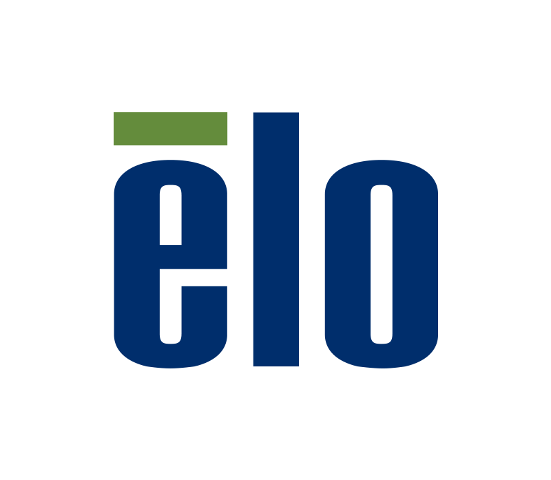 Elo Touch Solutions E337104 OPS Adapter kit for IDS 02 Series