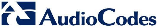 AudioCodes IP400HD-HSCORD-10U-B IP400HD-HSCORD-10U-B