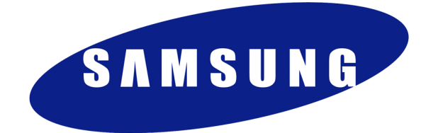 Samsung SRD-840-3TB EOL - If SRD-840-500 are available request build from PM.