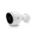 Ubiquiti Networks UVC-G3-BULLET UVC G3, Indoor/Outdoor, AF Adapter