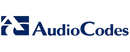 AudioCodes SW/FLOAT/10C/10-250 SW/FLOAT/10C/10-250