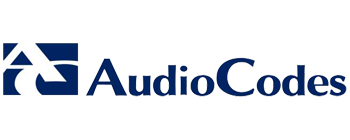 AudioCodes SW/POOL/10R/2.5K-5K Fixed pool SBC registered users license