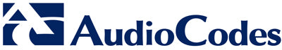 AudioCodes M1KB-D3-2AC M1KB + M1K-VM-4SPAN + M1KB-PS- AC - Mostly ships for $2.99 across Canada