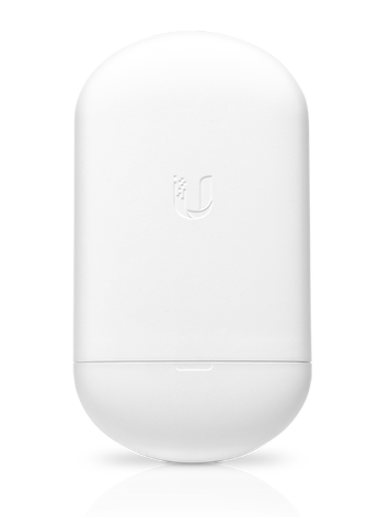 Ubiquiti Networks LOCO5AC-US Loco5AC-US single