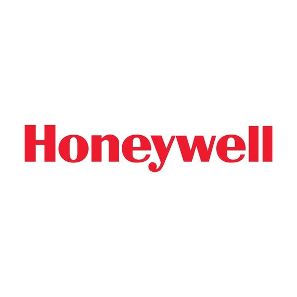 Honeywell CBL-020-300-C00 RS232 CABLE,BLACK,DB9 FEMALE C OILED,5V EXTERNAL PWR W/OPTN - Free Shipping