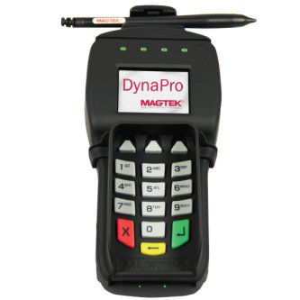 MagTek DynaPro 30056216   -Free Shipping
