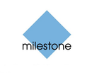 Milestone MCPR-Y2HMCL2 2yr Care Premium Advanced Device License