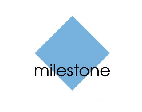 Milestone YAHM30-20 1 year Care Plus M30, 20 IP devices