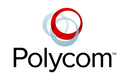 Polycom 4870-10262-156 Total Coverage,One Year, HDX 9006 Series