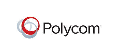 Polycom 5150-49252-001 UC Lync License for 1 Unit - Mostly ships for $2.99 across Canada
