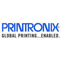 Printronix 253026-22M T4M SERVICE, SPECIAL PART, 22 MONTHS SERVICE - Free Shipping