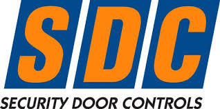 SDC ZS7252RHOQ MECHANICAL LOCKSET FAILSECURE TRIM RHODES - Free Shipping