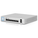 Ubiquiti Networks US-8-150W-US UniFi Switch, 8-port, 150W