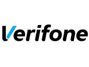 VeriFone 23187-01-R VX670 BASE TO RS-232 DB9 AVX-ROHS