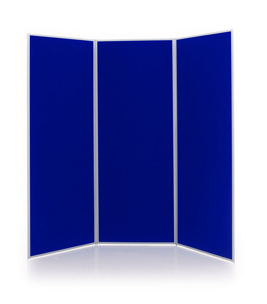display panel board - extra large