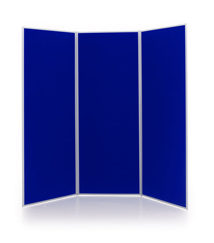 display panel board Malaysia