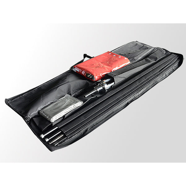 CarryBag for flag accessories