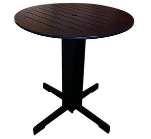"#DXPT X-36"" Round Pup Table - Maxwell Garden Centre"