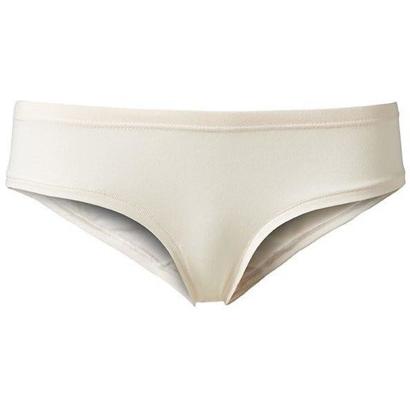 Low-rise undies Hipster Base blush