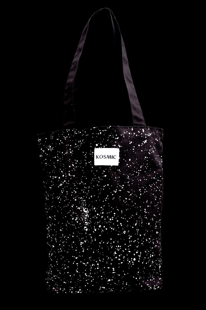 KOSMIC Reversible Shopper
