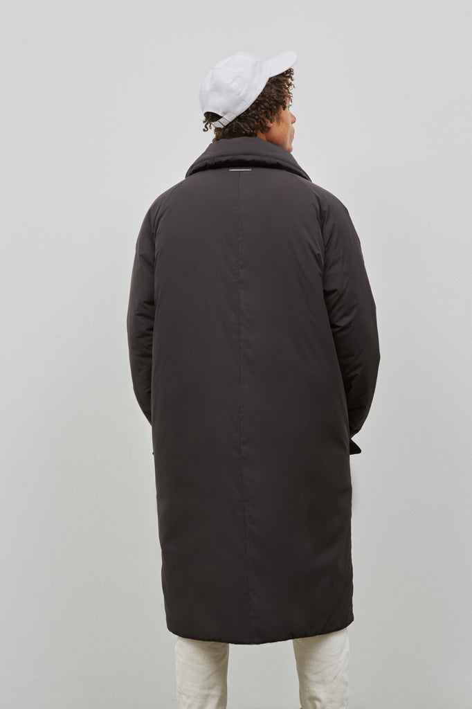 Townsville Down Coat