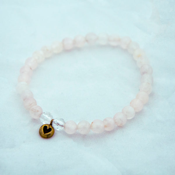 Intention Bracelet (Small)