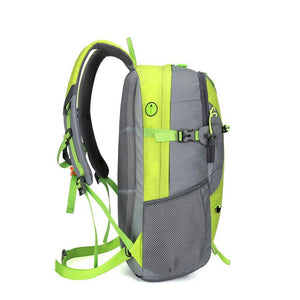 best bike commuter backpack, Skateboard backpack, skate backpack, scooter backpack, school laptop bag, outdoor backpack, hiking backpack, outdoor backpack, best motorcycle backpack, north face backpack, jansport backpack, skateboard bookbag, best bike backpacks