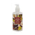 Aloha Coconut & Lime Anti-Bacterial Hand Sanitizer
