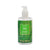 Fresh Aloe Anti-Bacterial Hand Sanitizer